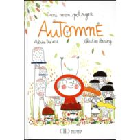 Alain Ducasse Editions - dans mon potager d'automne