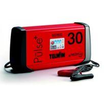 Audacieuse Chargeur batterie 24v automatique - catalogue 2019/2020 LL-76