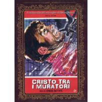 Sinister Film - Cristo Tra I Muratori IMPORT Italien, IMPORT Dvd - Edition simple