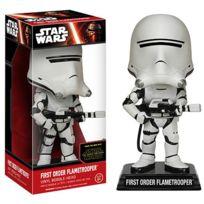 FunKo - Star Wars - Figurine Bbh Flammetrooper