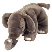Keel Toys - Peluche Elephant 35 cm