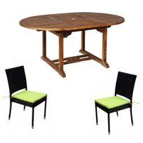 table jardin metal rallonge - Achat table jardin metal rallonge pas ...