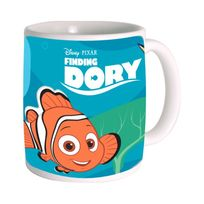 Monde De Dory - Mug Dory Disney