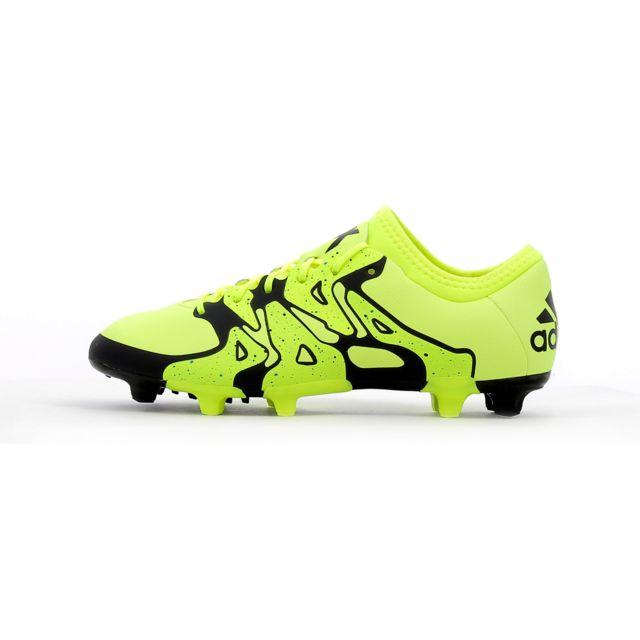 adidas performancex 16.3 ag chaussures de foot