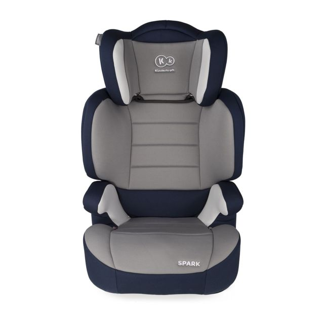 kinderkraft si ge auto groupe 2 3 b b volutif 15 36 kg. Black Bedroom Furniture Sets. Home Design Ideas