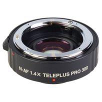 Kenko - Multiplicateur Pro300 Dgx 1.4x Nikon