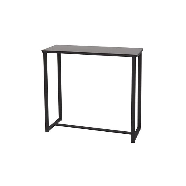 console verre achat vente de console pas cher. Black Bedroom Furniture Sets. Home Design Ideas