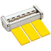 Imperia - accessoire lasagnettes 12mm pour machine à pâtes - 270