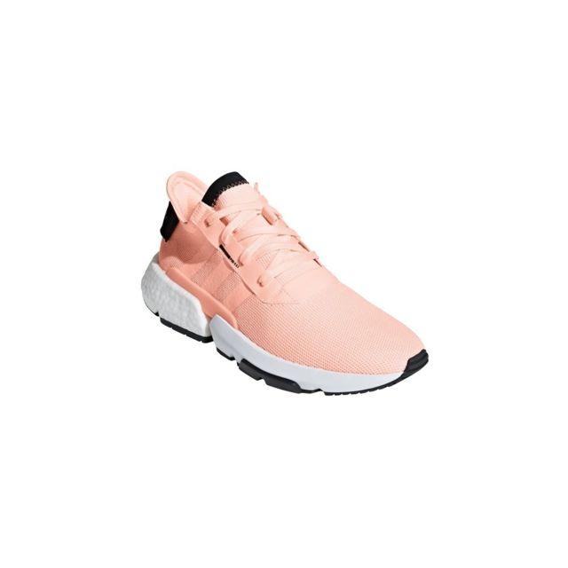 Adidas Baskets mode Originals Pod S3.1 pas cher Achat