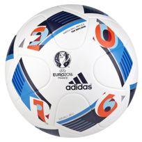Adidas performance - Ballon Football Top Replique Uefa Euro 2016