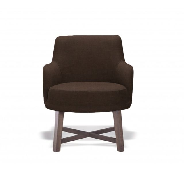 Fauteuil Collection Chic