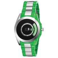 The one - Montre An08G06 Unisex