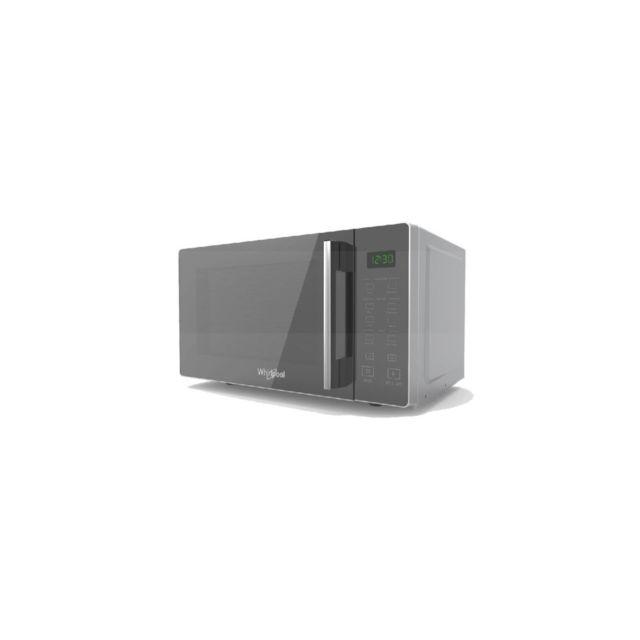 Whirlpool MWP 251 W Four /à Micro Ondes 900 W Blanc