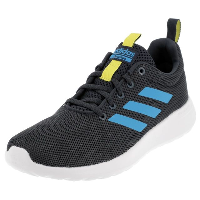 Chaussures Racer Jr Lite Bleu 35227 Mode Running y8nNOPvwm0