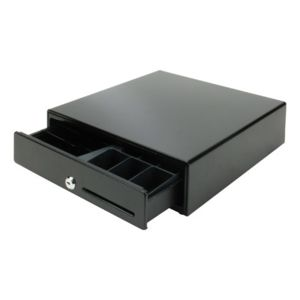 olympia tiroir caisse autonome ceta 0500 pas cher achat vente accessoires bureau. Black Bedroom Furniture Sets. Home Design Ideas