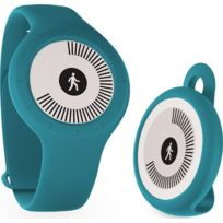 Withings - Tracker Go Bleu