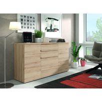 meuble bureau but Achat meuble bureau but pas cher Rue du Commerce