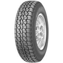 Nexen - pneus Radial A/T Neo 205/80 R16 104S Rf 4PR
