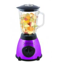 Lm-distribution - Blender mixeur 300W - Mauve