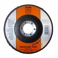 Pferd - Disque polyclean 115 - 13