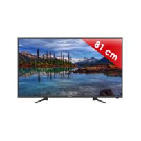 Le32B8000T Tv Led Hd 32 81 cm