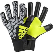 - Ace Trans Pro Gants De Gardien No Name