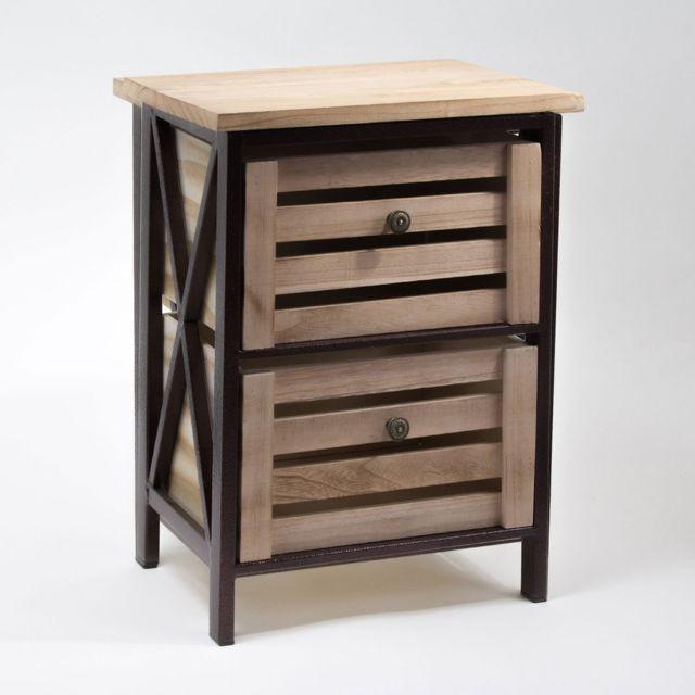 armoire mtallique de rangement serrure armoire bureau meuble bureau rangement meuble de. Black Bedroom Furniture Sets. Home Design Ideas