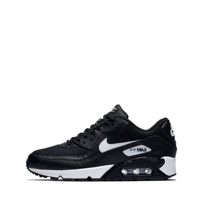 competitive price best website cute cheap Nike - Basket W Air Max 90 - 325213-047 - pas cher Achat / Vente ...