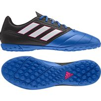 Adidas - Chaussures Ace 17.4 Tf