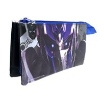 Anker - Anktmmu - Trousse Multipoches - Transformers