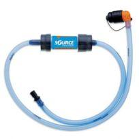 Source - Kit d'hydratation et de filtration Kit Helix™ + filtre Sawyer Mini