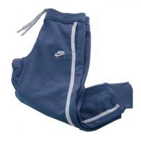 Nike - Pantalon de survêtement Tech Fleece Junior - Ref. 678906-460