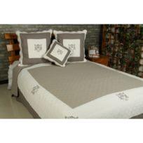 plaid 180x250 achat plaid 180x250 pas cher soldes rueducommerce. Black Bedroom Furniture Sets. Home Design Ideas