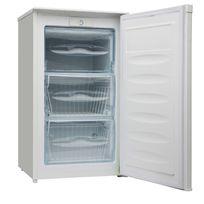 FRIGELUX - Congélateur armoire TOP CV 139 A