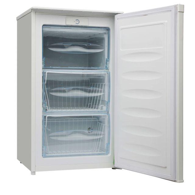 frigelux cong lateur armoire top cv 139 a vendu par. Black Bedroom Furniture Sets. Home Design Ideas