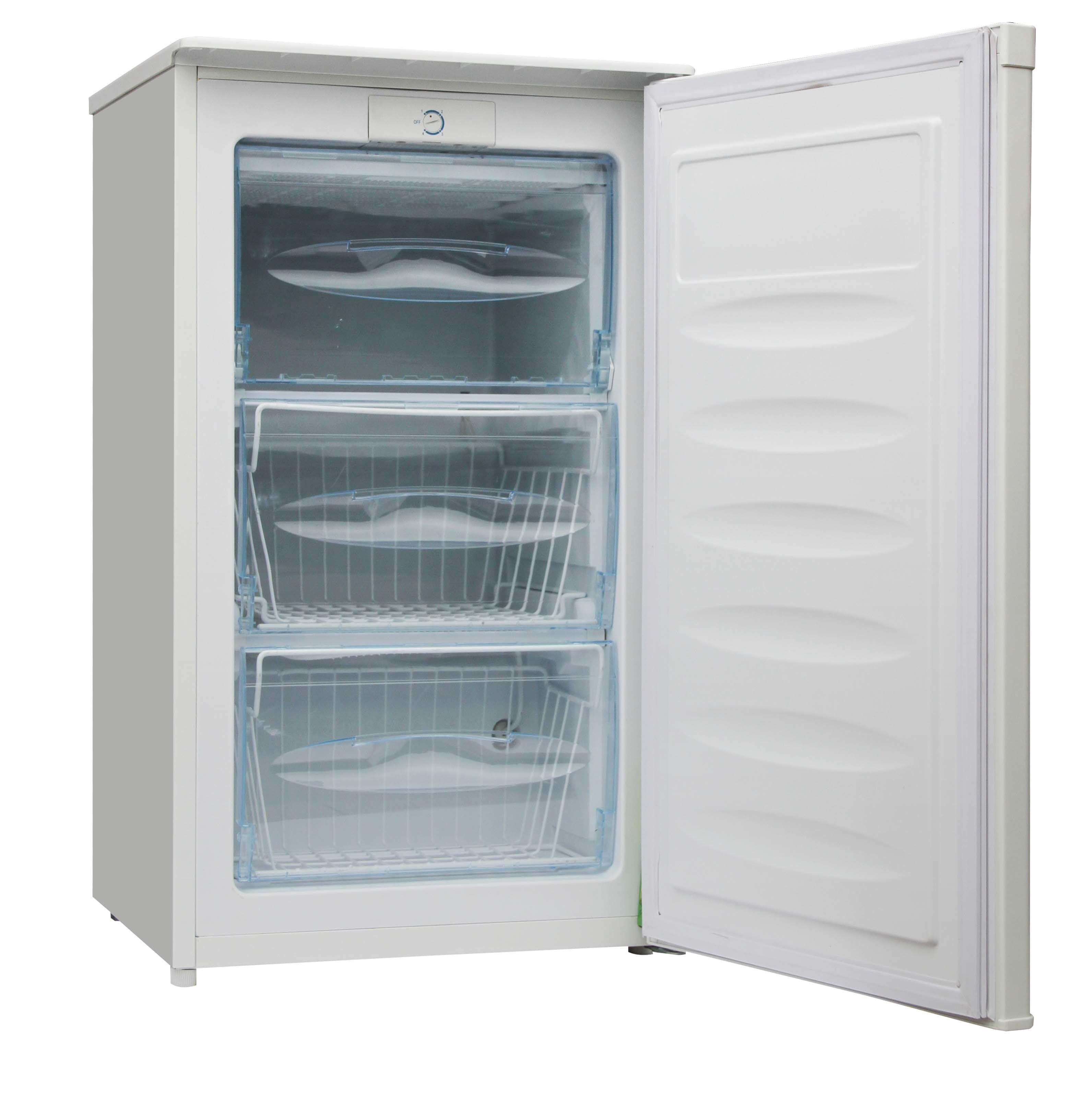 FRIGELUX Congélateur armoire TOP CV 139 A Achat Congélateur