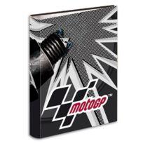 Moto Gp - Classeur A4 Process 34 Cm