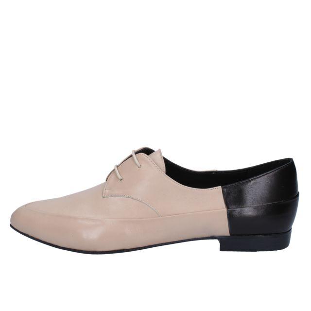 Megumi Ochi chaussures de ville Femme