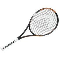 Head - Raquette de tennis Ig extreme ltd black Noir 82270