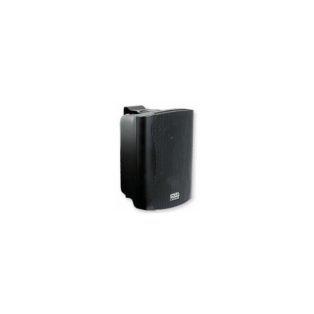 Dap Audio Pr-62 Black