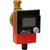 Salmson - Circulateur domestique Thermo'clock