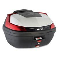 Givi - top case B47 Blade Monolock grand volume 47L