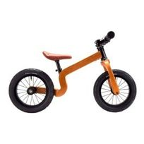 Early Rider - Vélo Bonsai 12