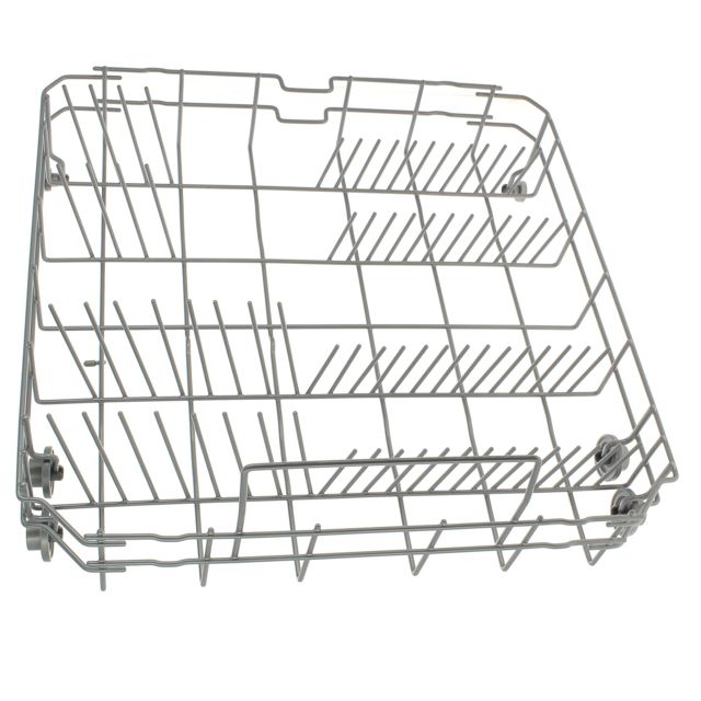 Candy Panier inferieur pour Lave-vaisselle Rosieres, Lave-vaisselle , Lave-vaisselle Hoover, Lave-vaisselle Iberna