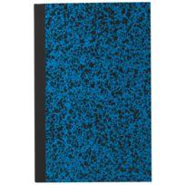 Lebon & Vernay - registre standard 200p annonay petit carreaux 350x225