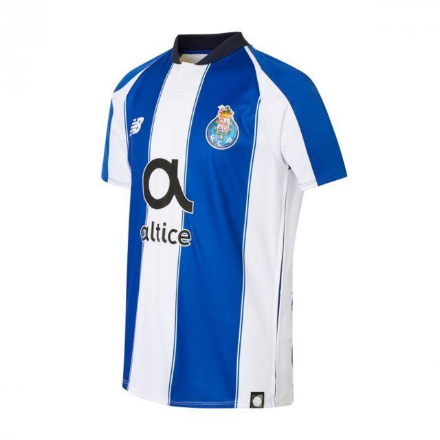 Maillot Domicile FC Porto achat