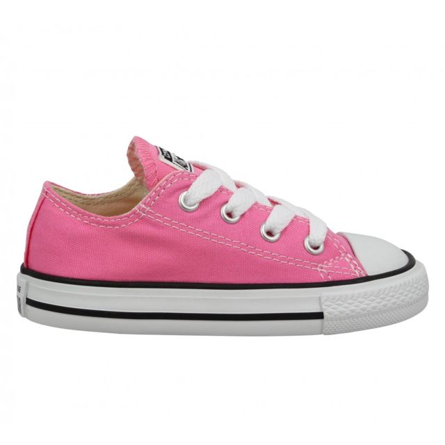 all star converse enfant 34