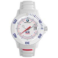 Ice-Watch - Montre femme Bmw Motorsport Bm.SI.WE.S.S.13