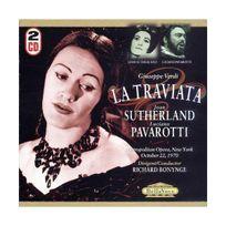 Bella Voce - La Traviata 1970