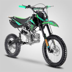 apollo pit bike sx 150cc 14 17 monster 2017 achat. Black Bedroom Furniture Sets. Home Design Ideas
